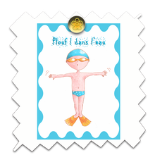 gratuit-illustration-sac-piscine-garcon.png