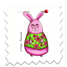 gratuit-lapin-de-paque-a-colorier.png
