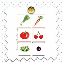 gratuit-memo-fruits-et-legumes-a-colorier2.jpg