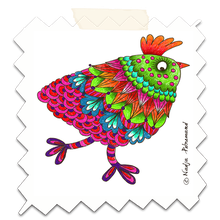 gratuit-poule-de-paques-a-colorier.png