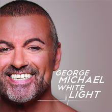 white-light-pochette.jpg