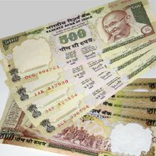 indian-rupees_230x230.jpg