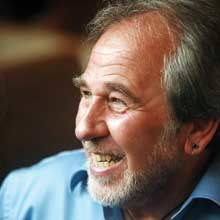 bruce-lipton.jpg