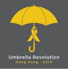 umbrella-revolution.jpg