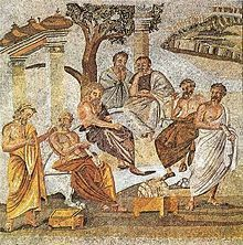 220px-Plato-s_Academy_mosaic_from_Pompeii.jpg