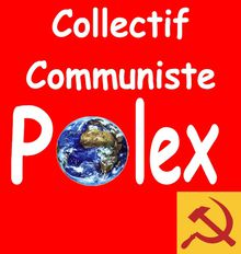 collectif-polex