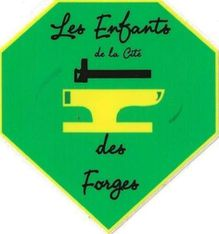 Copie de LOGO 2 001