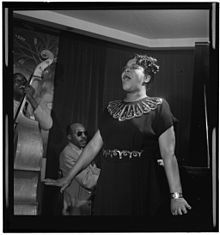 xrBertha_Chippie_Hill-_New_York-_N.Y.-_between_1946_and_194.jpg