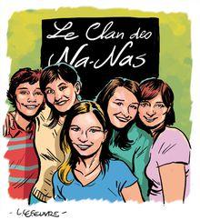 LL-Nantes-44-clannanas