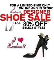 shoes-sale-louboutin.jpg