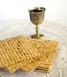 thumb-la-paque-juive-ou-pessah---presentation-et-traditions.jpg