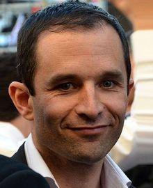benoit-hamon-PS