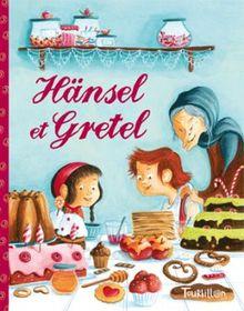 couve-hansel-et-gretel Mise-en-page-1-1-291x370