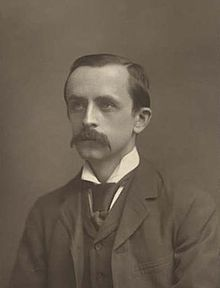 James-Matthew-Barrie--.jpg