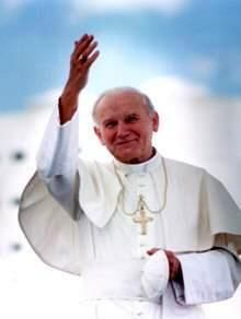 http://img.over-blog.com/220x292/0/21/41/34/jean-paul-ii/36747145.jpg