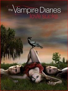 the-vampire-diaries.jpeg