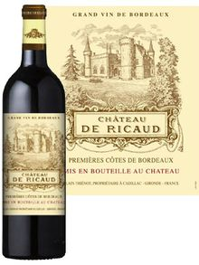 Bouteille_ChateaudeRicaudCotes_300.jpg