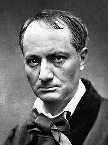 http://img.over-blog.com/220x293/5/05/88/06/divers-internet/220px-Baudelaire_crop.jpg