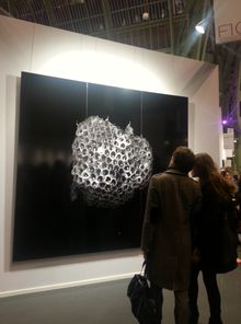 2014-ART-PARIS-ART-FAIR-1.jpg
