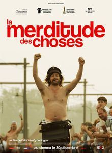 la-merditude-des-choses-18757-1221360672