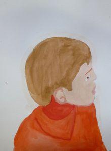 Parentalité Lomme Portrait 9