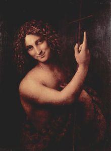Leonardo_da_Vinci_025.jpg