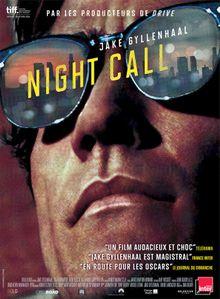 Night-Call-www.zabouille.over-blog.com.jpg