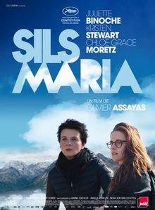 Sils-Maria-www.zabouille.over-blog.com.jpg