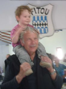 Chtis Boules 2011 023
