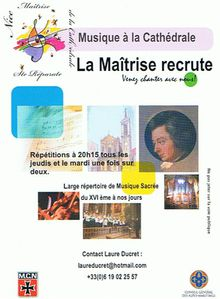 flyer-recrutement-maitrise.jpg