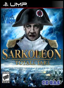 NAPOLEON-Sarkozy-sarkoleon-sb1100.jpg