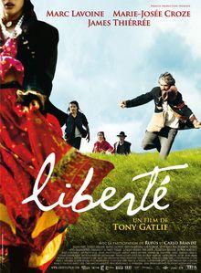 Liberte-01.jpg