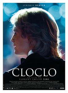 Cloclo 01