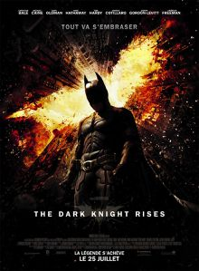 the-Dark-Knight-rises-01.jpg