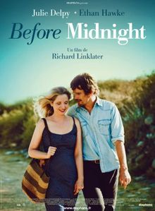 Before-midnight-01.jpg