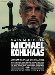 Michael Kohlhaas 01