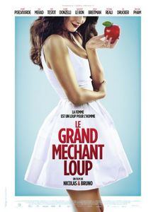le-Grand-Mechant-Loup-01.jpg