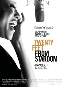 20 feet from stardom 01