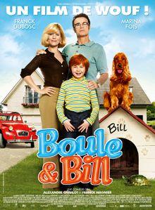 Boule---Bill-01.jpg