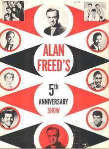 Alan_Freed.jpg