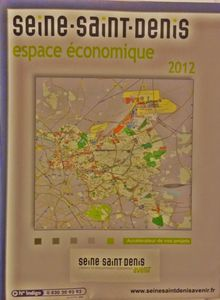 carte-2012-SSDA-copie-1.JPG
