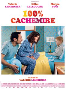 100-cachemire-affiche-527a291fc2015-1-.jpg