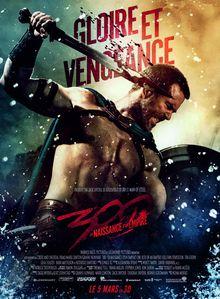 300-La-Naissance-dun-Empire-Affiche-Gloire-et-Vengeance-1-.jpg