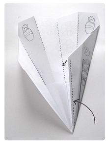 pliage-avion-de-papier-2.jpg