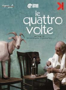 lequattrovoltedvd-recto2-site.jpg