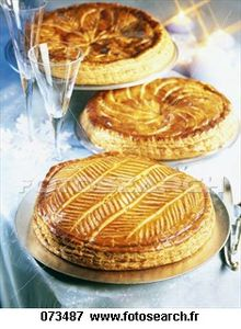 galettes-from-rois_-073487.jpg