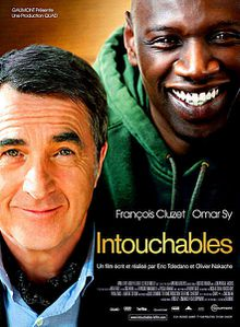 150679_1_intouchables_intouchables.jpg
