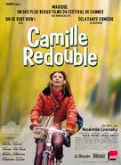 camille-redouble,633998