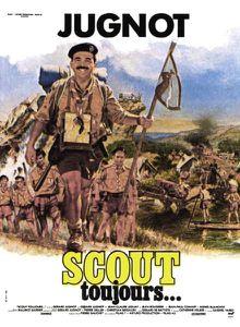 Scout.jpg