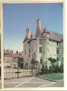 Chatellerault-le-musee-1985----Copie.JPG